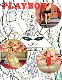 Playboy [USA] 2 Volume 2