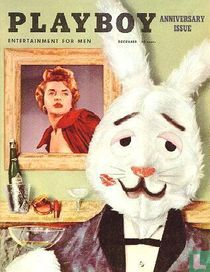 Playboy [USA] 1 Volume 2