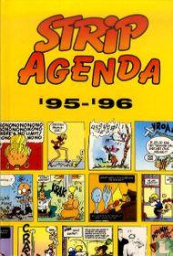 Strip agenda '95-'96