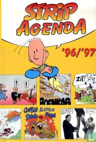 Strip agenda '96-'97