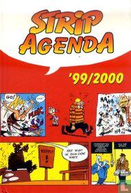 Strip agenda '99/2000