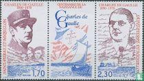 General Charles de Gaulle kaufen