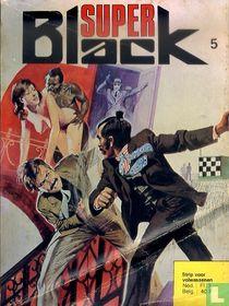 Super Black 5