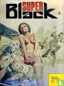 Super Black 6