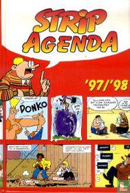 Strip agenda '97-'98