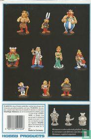 Asterix Die Gallier I