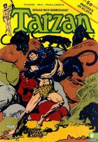 Tarzan 3