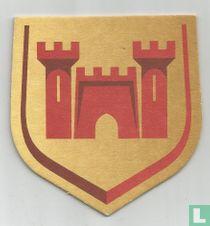 [kasteel]