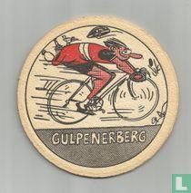 Amstel Gold Race zaterdag 14 april 1979 / Gulpenerberg