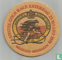 Amstel Gold Race 1978
