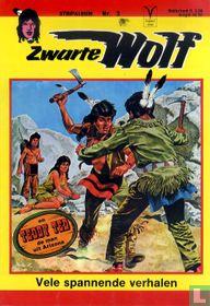 Zwarte Wolf 3