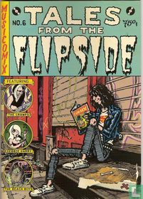 Tales From the Flipside 6