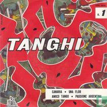 Tanghi 1