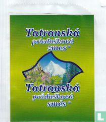 Tatranská kopen
