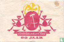 Oeteldonkse Club 80 jaar