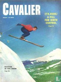 Cavalier 3