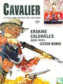 Cavalier 48