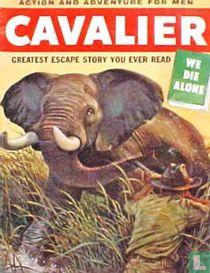 Cavalier 36