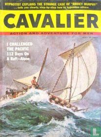 Cavalier 37