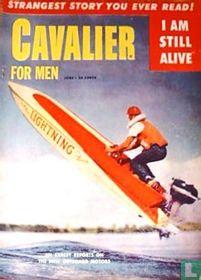 Cavalier 5