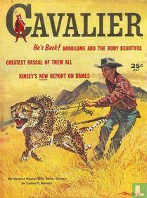 Cavalier 59