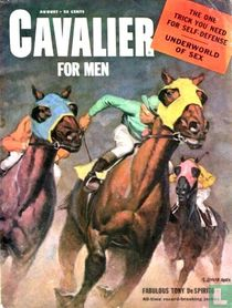 Cavalier 6
