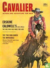 Cavalier 51