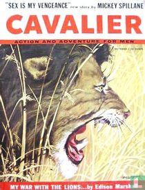 Cavalier 40