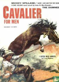Cavalier 9