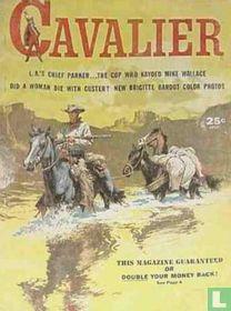 Cavalier 61