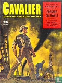 Cavalier 52