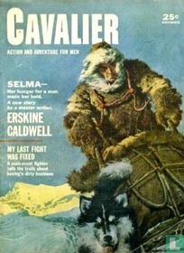 Cavalier 53