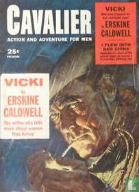 Cavalier 54