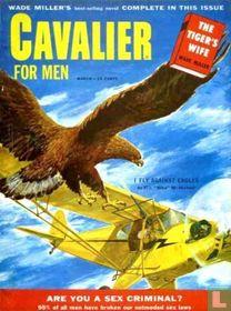 Cavalier 2