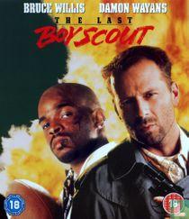 The Last Boyscout