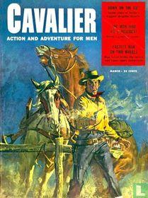 Cavalier 45