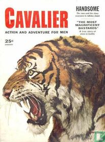 Cavalier 55