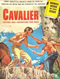 Cavalier 46