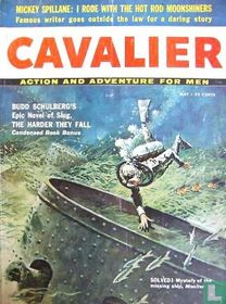 Cavalier 35
