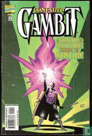 Gambit Giant-Sized