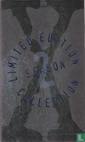 Limited Edition Season Two Collection [volle box]