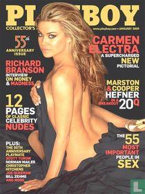 Playboy [USA] 1