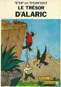 Le Trésor D'Alaric