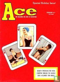 Ace 5