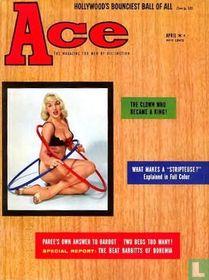 Ace 6