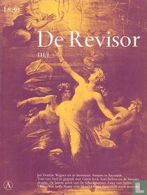 De Revisor 1