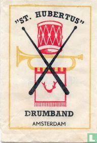 """""""St. Hubertus"""" Drumband"""