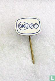 BK LPG