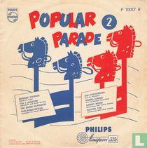 Popular Parade 2