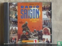 Radio Saigon Volume 1